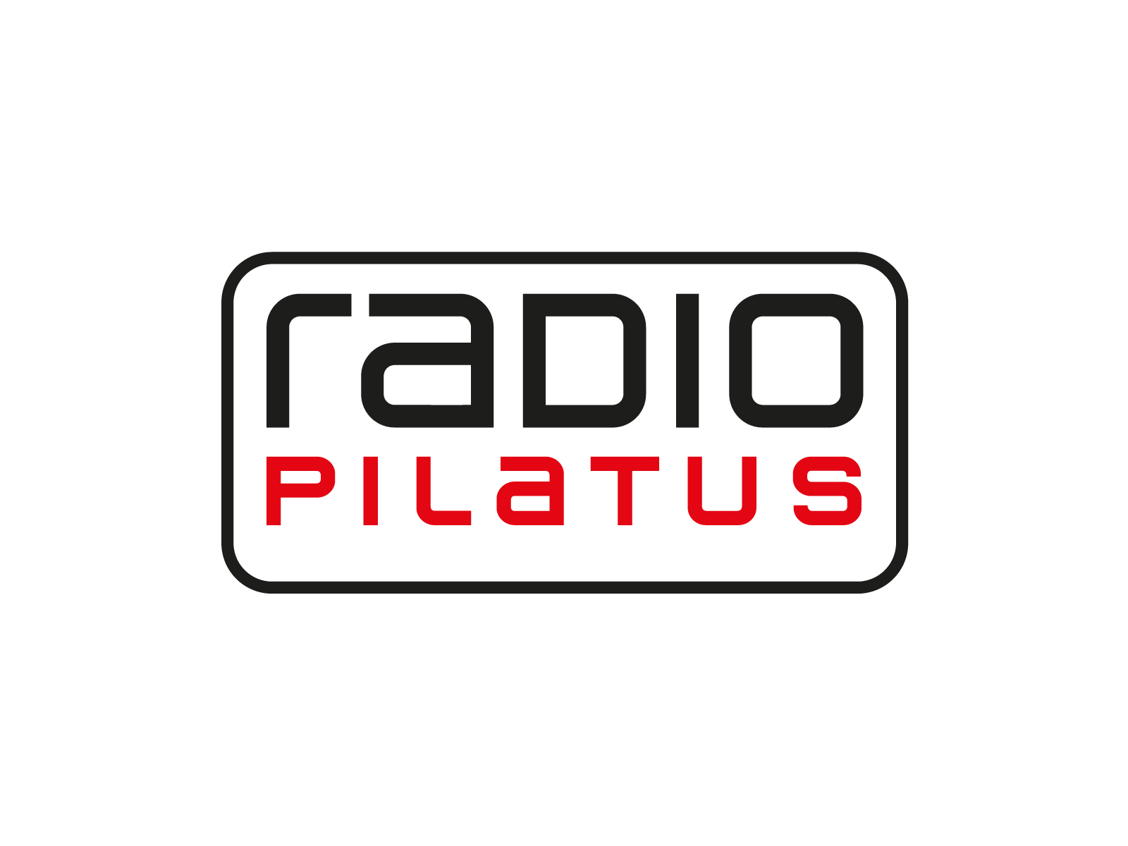 Radio Pilatus Logo