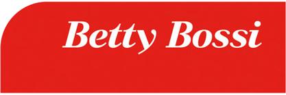 BettyBossi logo