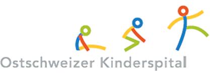 kispisg logo