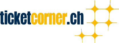 Ticket Corner Logo