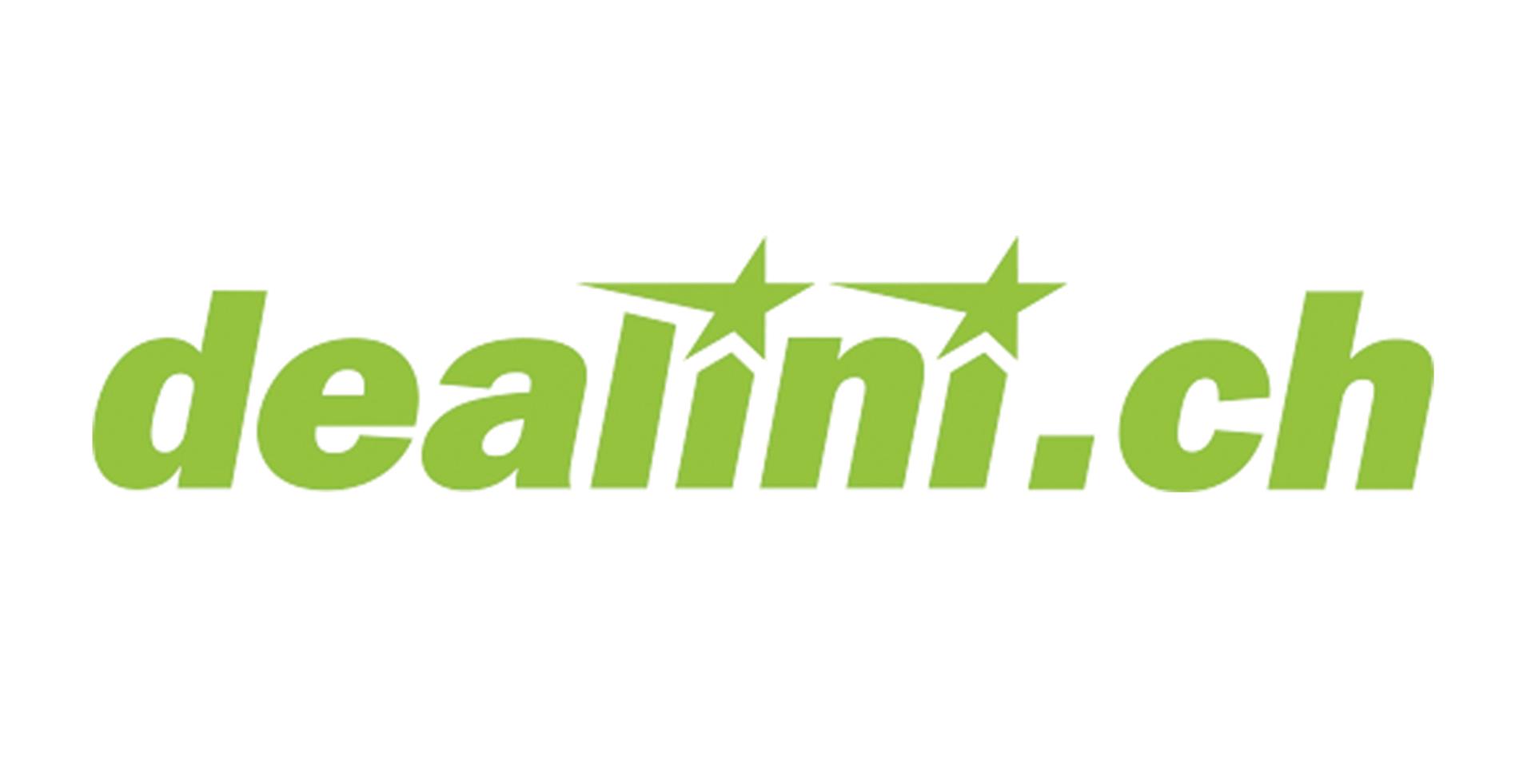 dealini logo