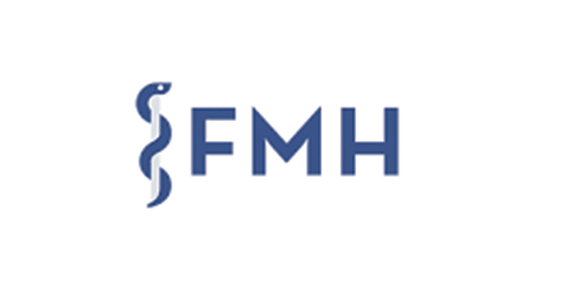 FMH Logo