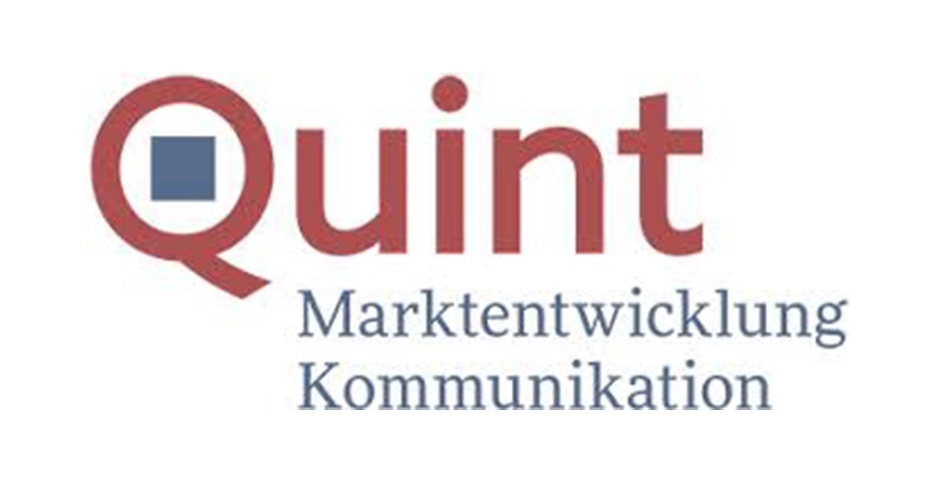 Quint Logo