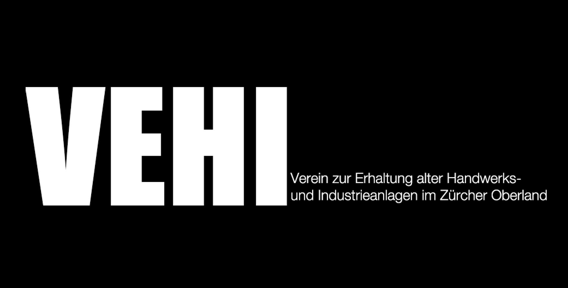 Vehi Logo