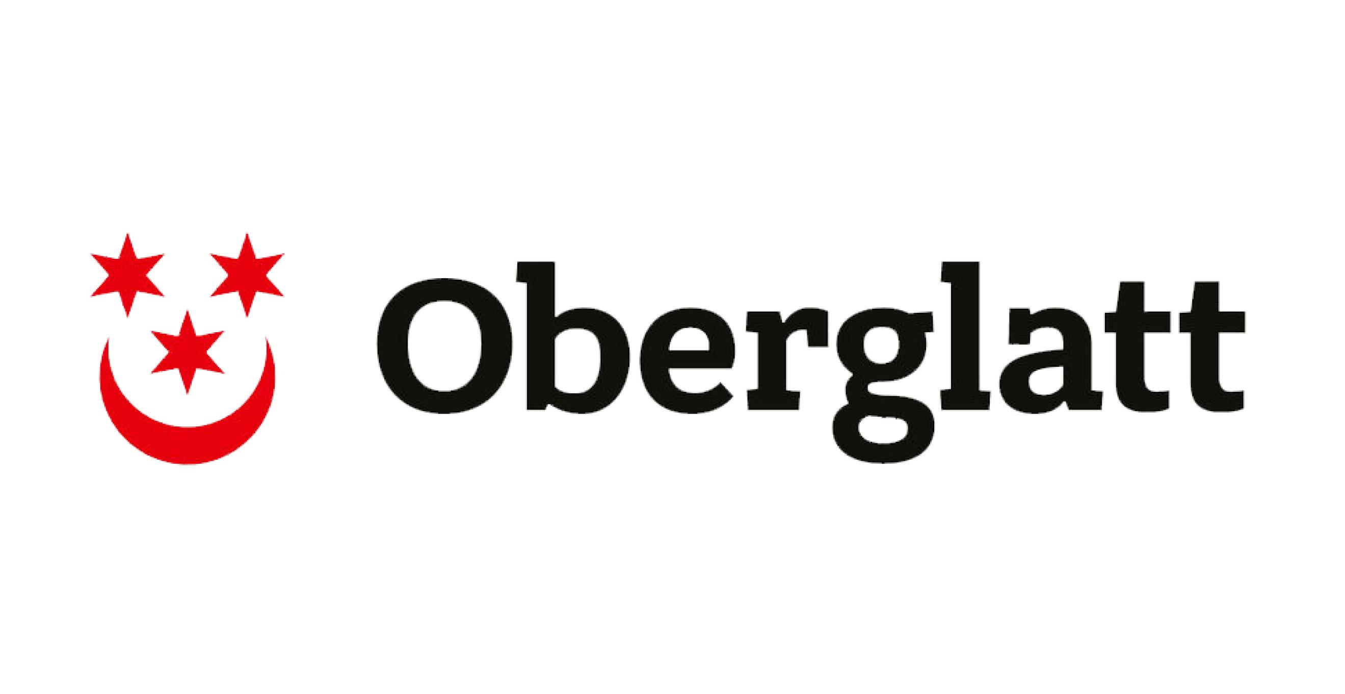 oberglatt logo