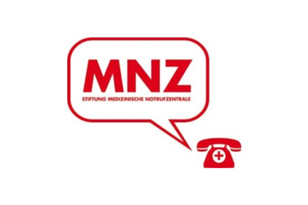 mnz basel logo