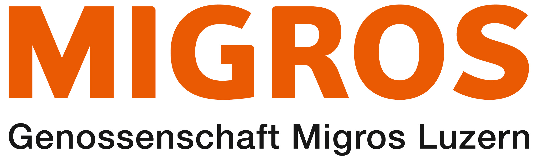 Migros_Luzern